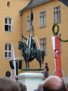 Denkmal Ludwig I.