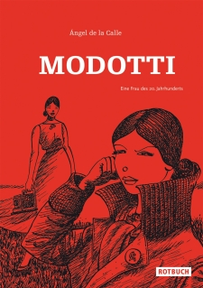 Cover Modotti