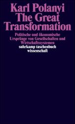 polanyi transformation