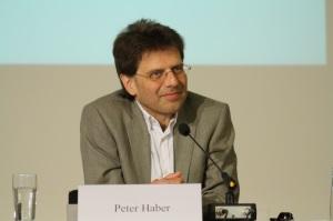 peter-haber-2011