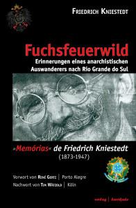 kniestedt-erinnerungen-umschlag_seite_1