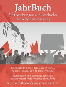 Anzeige_Jahrbuch_90x118-1