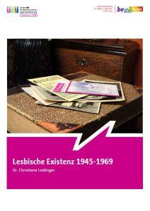 cover_lesbische_existenz